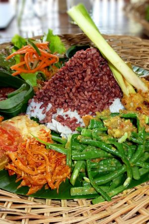 dish-meal-food-salad-produce-meat-941188-pxhere.com2